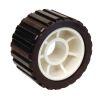 Poly Vinyl Wobble Rollers & Kits