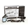 ProTech™ Steering System