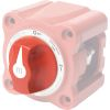 Spare Knob for m-Series Battery Switch No. 6006