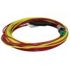DC Power Harness for Electronic Engine Controls