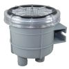 Series 140 Intake Water Strainers