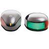 Series 24 Navigation Lights - Teardrop Style