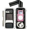 Pelican i1030 iVault Case for iPod - 34 Cu In