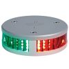 2 NM LED Bi-Color Light - Vessels 39.4 - 65.6 ft