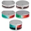 Lopolight LED Navigation Lights