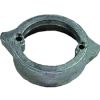 Volvo Aluminum Replacement Anodes