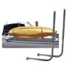 Kayak Racks - Stainless