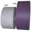 3M™ Imperial™ Purple Stikit Rolls - 334U, 734U, 745I & 740I