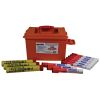 Alert - Locate Commercial Distress Signal Kit
