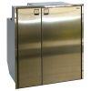 Isotherm Cruise 200 AC/DC Refrigerator & Freezer