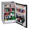 Isotherm Cruise 130 Classic Refrigerator/Freezer