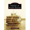 Ferries of Puget Sound