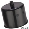 Waterproofing Cup for 210 LED Pop-Up Bi-Color Nav Light