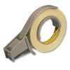Filament Tape Dispenser H-130 With Hand Brake