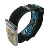 "Quick Wrap Watch Band - 1"" Wide Lightweight Band"