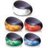 Surface Mount LED Courtesy Lamps
