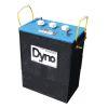 6V L16HC High Capacity Marine Deep Cycle Battery - 390 Ah
