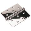 Heavy Duty Hinge - Center Pin