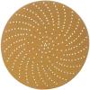 Hookit™ Gold Clean Sanding Disc - 236U  C Wt