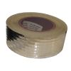Mylar Tape for Sound Insulation