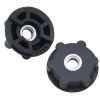 Grinding Disc Pad Hubs