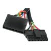 9469 Extension Cable for RCL-75 Searchlight Point Pads