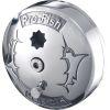 Pro Fish Windlass Upgrade Conversion Kit