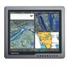 "G-170 Marine Display - 17"" Sunlight Viewable LCD Touchscreen"