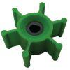 Ballast Puppy Premium Impeller