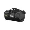 Discontinued: Tarp Barrel Bag