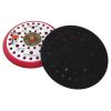 "Hookit Very Firm Pad - 6"" Clean Sanding Discs"