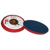 "Firm Low-Profile Disc Pad for 3M™ Stikit™ 5"" & 6"" Discs"