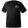 Eat Fish T-shirt