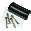 Rail Adapter Kit - for Side Mount Rod Holder