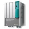 1200W Mass Combi Inverter Charger - 12V, 230V Out