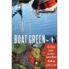 Discontinued: Boat Green