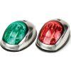 LED Side Mount Side Lights