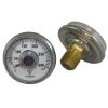 Propane Tank Pressure Gauge