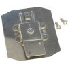 Series 43 Light Mounting Plate