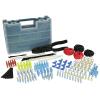 Electrical Repair Kit With Strip/Crimp Tool