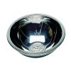 Round Bowl Stainless Steel Sink