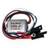 ERS Fixed Voltage 12 Volt Regulator