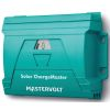 Solar ChargeMaster Regulators - 20A & 40A Models