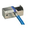 """Smart Lock"" Outboard Engine Lock"