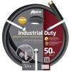 Commercial Duty Hi-Temperature Hose
