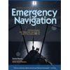 Emergency Navigation, 2nd Ed.