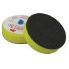 Finesse-It™ Roloc™ Finishing Disc Pad