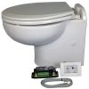 Marine Elegance™ Toilet with Smart Flush Control