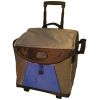 Discontinued: Collapsible Cooler with Wheels