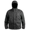 Weather-Boss Hooded Jacket